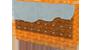 Сетки строительные базальтовые штукатурные для армирования штукатурного слоя